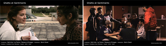 ghetto-et-sentiments